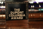 The duPont-Columbia Awards are administered by the duPont-Columbia Jury out of Columbia University Graduate School of Journalism